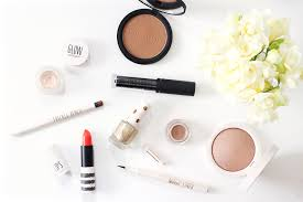 7 beauty brands to at when you re