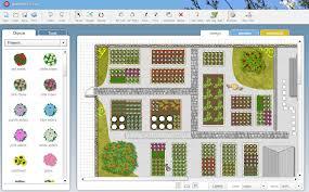 garden planner 3 7 34 free