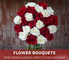 farm fresh flowers high quality gifts