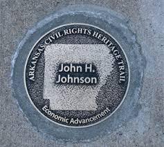 arkansas civil rights trail