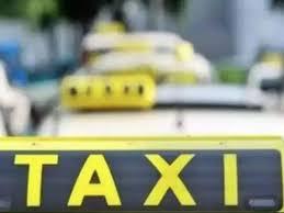 More Ola cabs to hit Kolkata roads | Kolkata News - Times of India