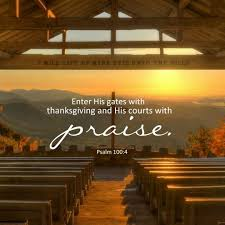 praise and worship church church quotes christian quote