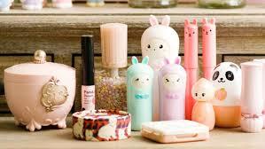asian makeup brands uk saubhaya makeup