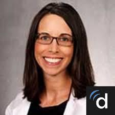 Dr. Michelle Smith, MD – Bryn Mawr, PA   Neurosurgery