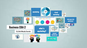 cba 2 by Sofia Murphy Gazzola on Prezi Next