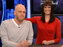 What do you think Adam Sessler is doing right now? | IGN Boards