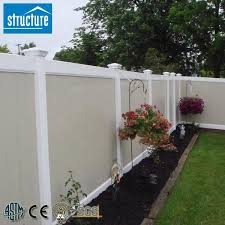 Pvc Fence Panels Menards Pvc Fence Panels Menards Suppliers And Manufacturers At Alibaba Com