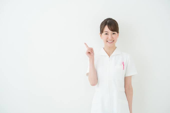 """「40代でナース」の画像検索結果"""""""