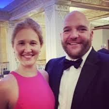 Abigail Olson and Daniel Leonard's Wedding Registry on Zola | Zola