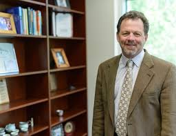 Glenn Smith » McKnight Brain Institute » University of Florida