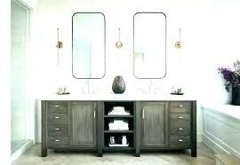 tall narrow mirrored dresser dressing
