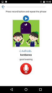 Học tiếng Anh cho trẻ em - Lioleo Kids for Android - APK Download