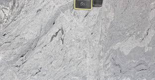 greensboro nc granite slab granite