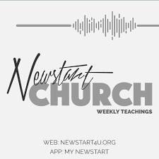 Teachings at Newstart Church (podcast ...