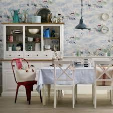 kitchen wallpaper ideas wallpaper for