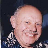 Terrence Leon Johnson Obituary - Visitation & Funeral Information
