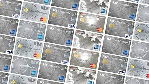 platinum credit card travel insurance