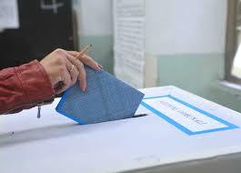 Elezioni europee e amministrative 2019   Ministero dell'Interno
