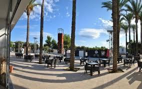 Recensioni - Magna Grecia Hotel Village 4* - Metaponto | Voyage Privé
