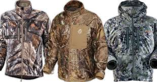huntwear 2010 grand view outdoors