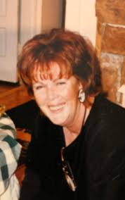 Obituary for Myrna Ann (Shields) Jones | Didericksen Memorial