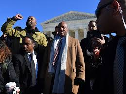 Comcast Holder Says Win in Byron Allen Suit Would Be a Loss ...