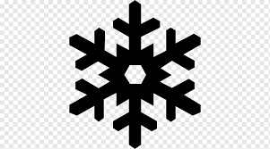 Snowflake Car Decal Mas Del Sord Computer Icons Snowflake Leaf Car Symmetry Png Pngwing