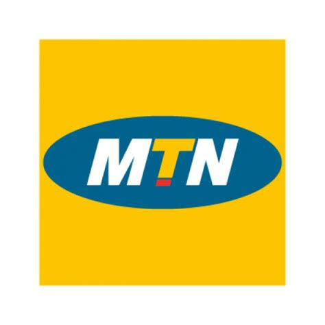 MTN Nigeria Recruitment 2020 (Marketing & Strategy division)