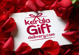 gift delivery in cochin kerala