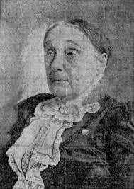 File:Abigail Scott Duniway 1904.jpeg - Wikimedia Commons