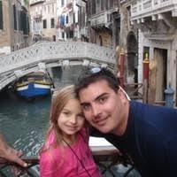 Adam Montoya - University of Phoenix - United States | LinkedIn