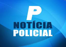 Polícia procura por jovem de Campos Gerais, que assaltou ...