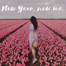 new year s quotes new year new me quotes for year