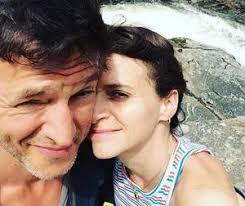 Charlene McKenna announces engagement to Adam Rothenberg ...