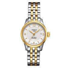 tissot t classic watch collection