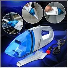 leather car seat cleaner and