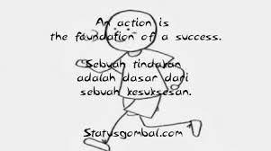 kata motivasi bahasa inggris dan artinya untuk membangkitkan