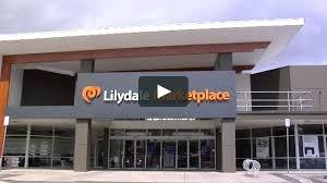 Lilydale Marketplace on Vimeo