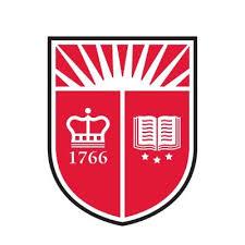 Rutgers University (@RutgersU) | Twitter