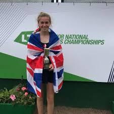 Ella McDonald (@ellamcd_tennis) | Twitter