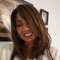 "20+ ""Adija"" profiles | LinkedIn"
