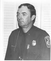 Lee Adam Hargett Jr. Obituary - Visitation & Funeral Information