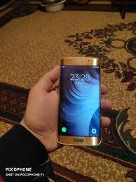 İşlənmiş Samsung Z710 32 GB qızılı