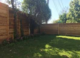 Pin On Privacy Fence Designs