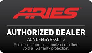 aries seat defender canvas seat cover