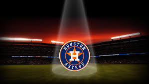 best 49 houston astros wallpaper on