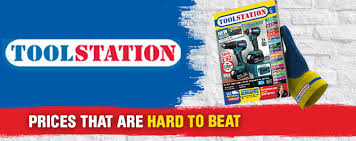 Toolstation Deals Sales For November 2020 Latestdeals Co Uk