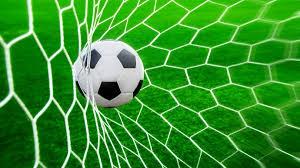 Sức hút hấp dẫn từ việc đầu tư sân bóng đá cỏ nhân tạo Hậu Giang