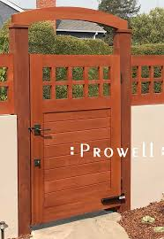 Standard Codes For Pool Gates