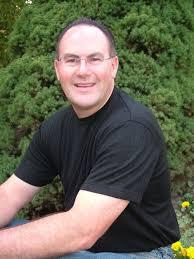 Dr. Wayne Johnson — Council On Extremity Adjusting